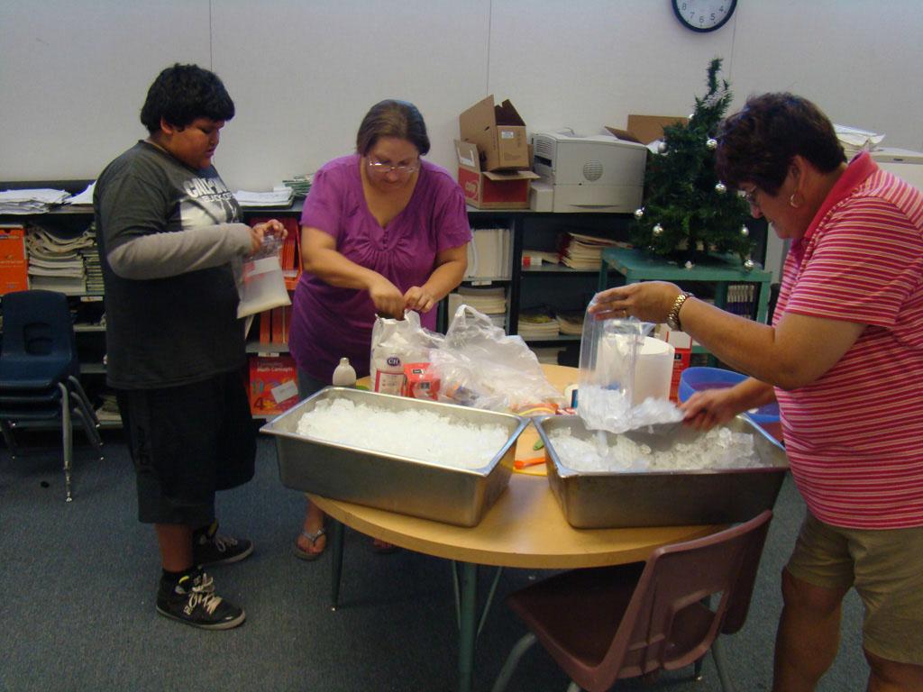 Winkelman Elementary Summer School 2013_017