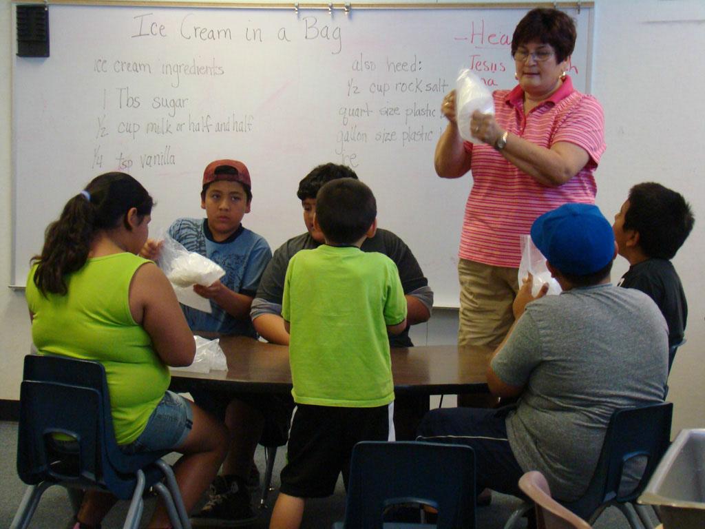 Winkelman Elementary Summer School 2013_024