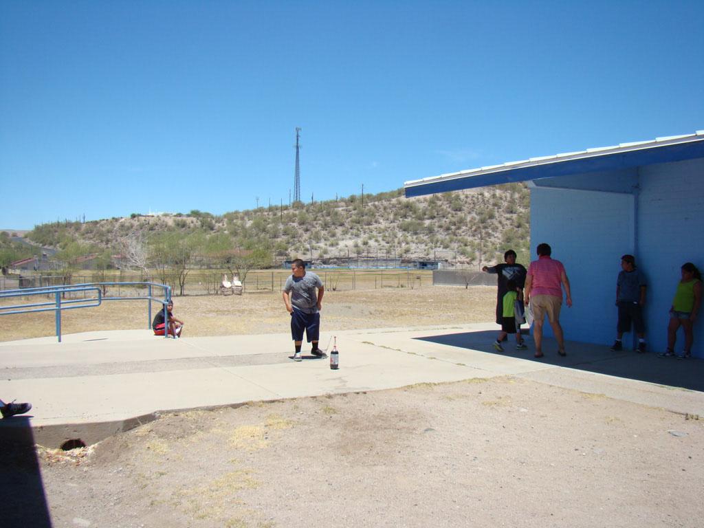 Winkelman Elementary Summer School 2013_027
