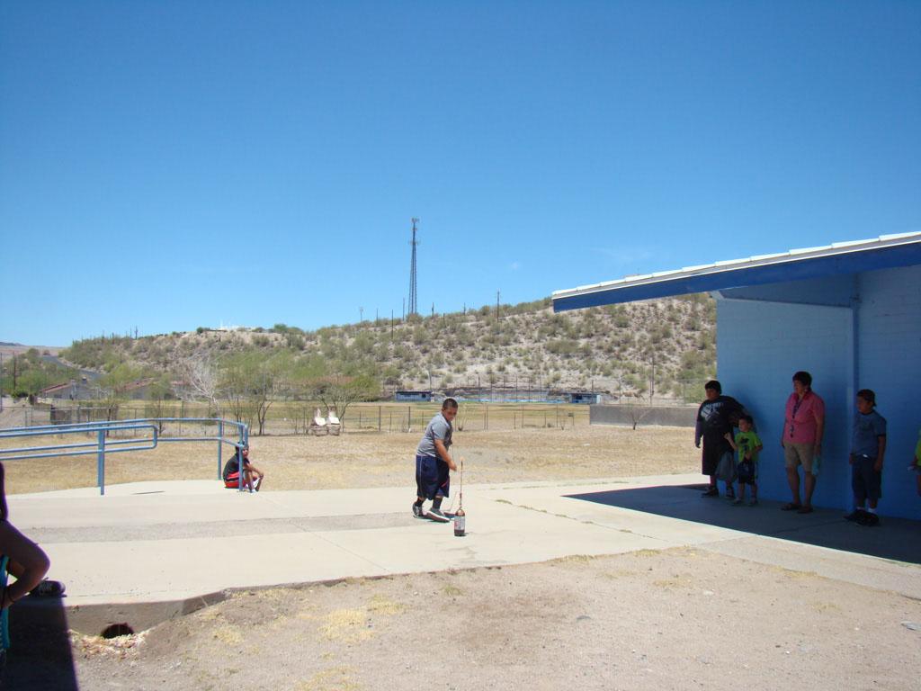 Winkelman Elementary Summer School 2013_028