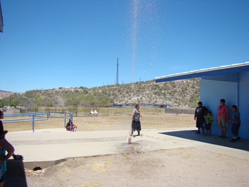 Winkelman Elementary Summer School 2013_029