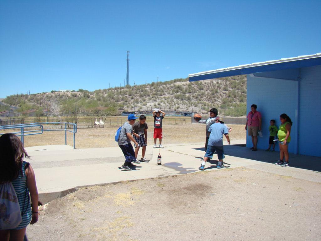 Winkelman Elementary Summer School 2013_032