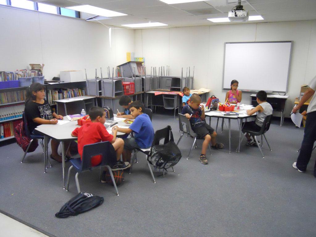 Winkelman Elementary Summer School 2013_033