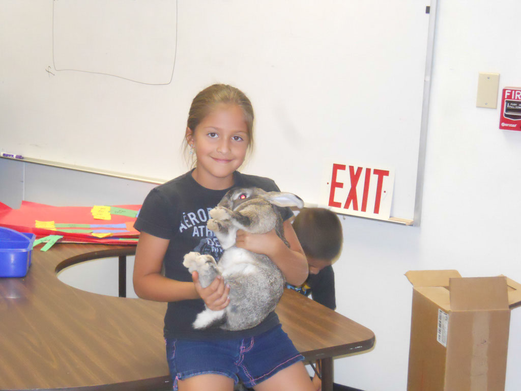 Winkelman Elementary Summer School 2013_042