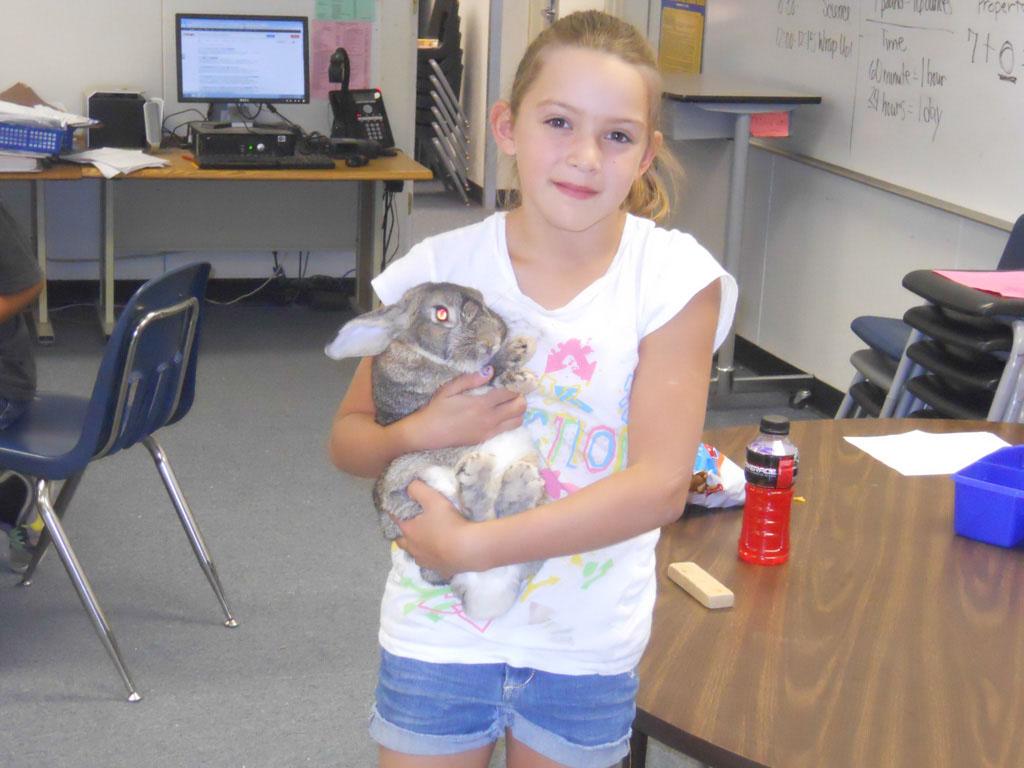 Winkelman Elementary Summer School 2013_043