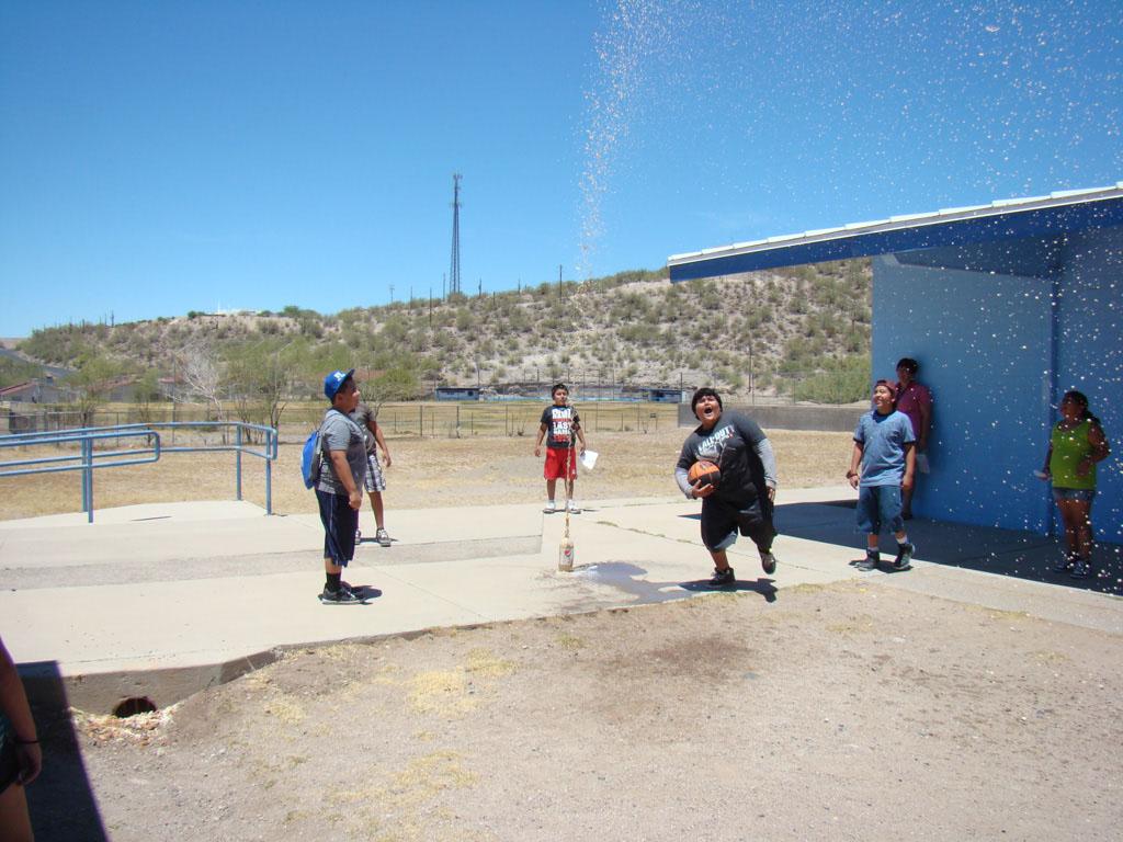Winkelman Elementary Summer School 2013_045