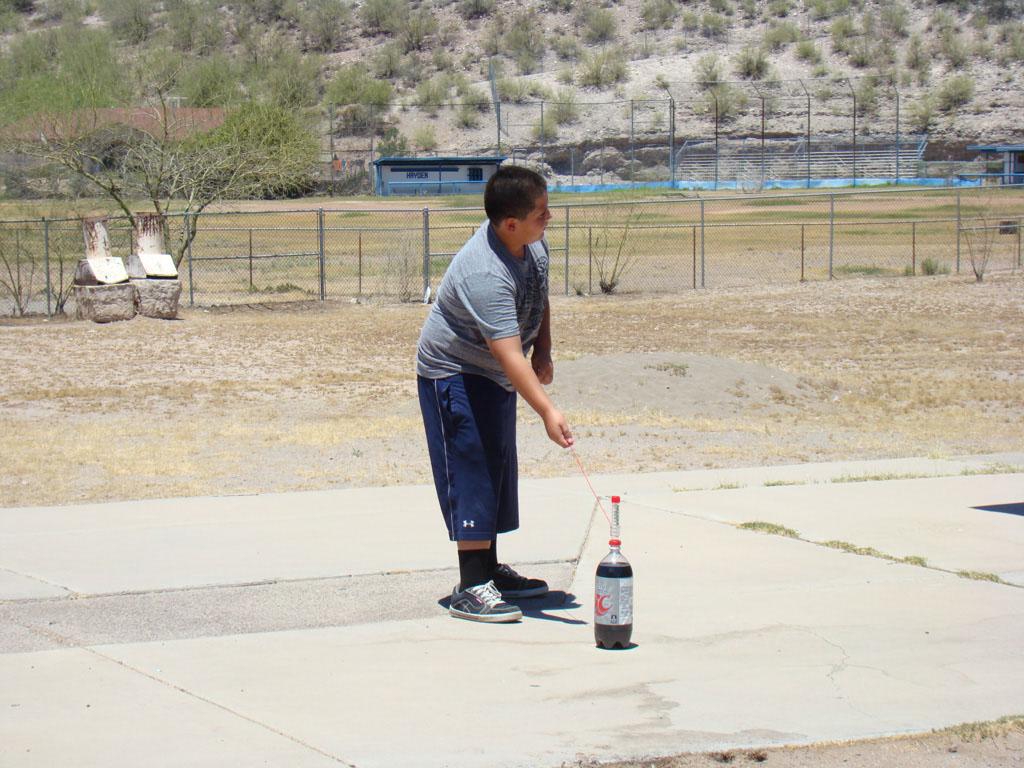 Winkelman Elementary Summer School 2013_046