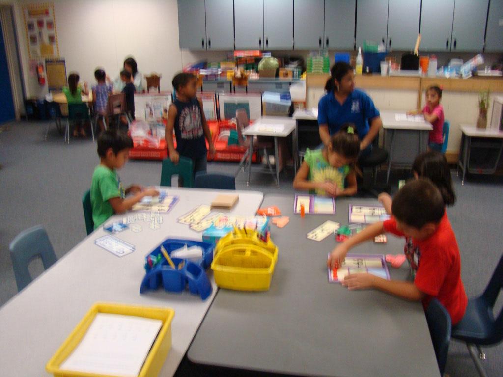 Winkelman Elementary Summer School 2013_049