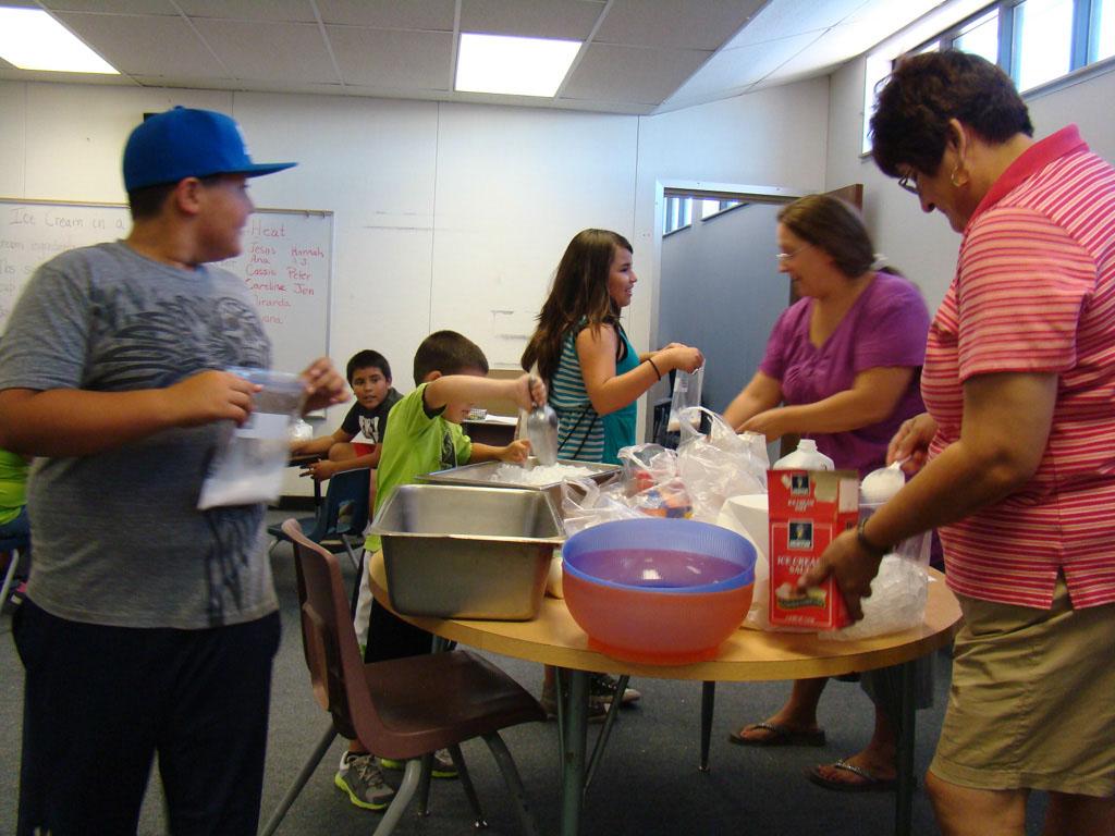 Winkelman Elementary Summer School 2013_053