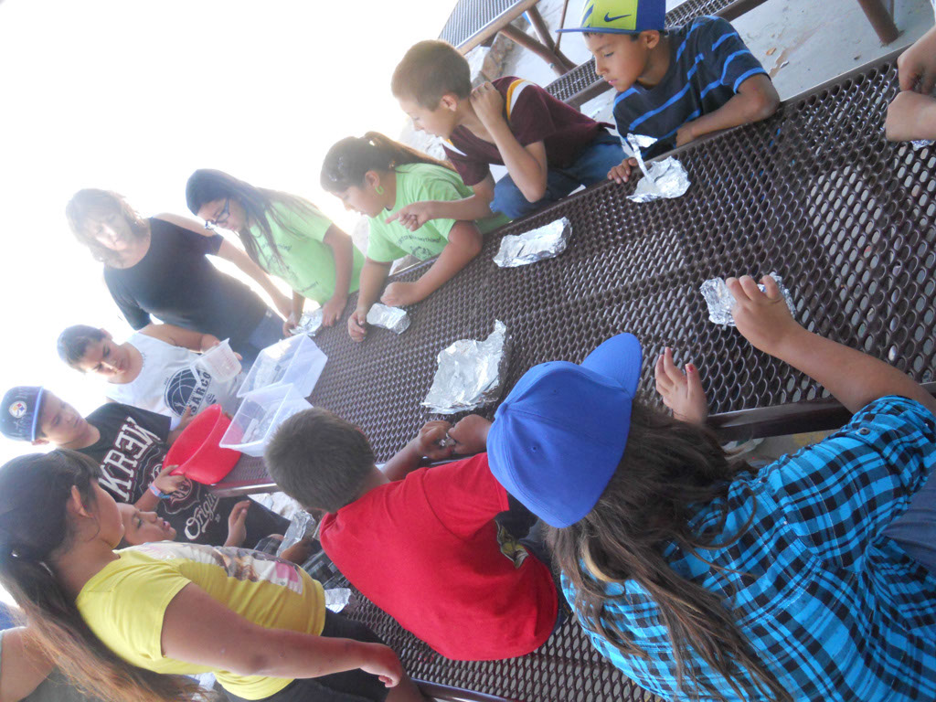 Winkelman Elementary Summer School 2013_055
