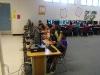 Winkelman Elementary Summer School 2013_001