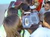 Winkelman Elementary Summer School 2013_005