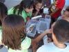 Winkelman Elementary Summer School 2013_006