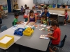 Winkelman Elementary Summer School 2013_011