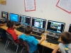 Winkelman Elementary Summer School 2013_013