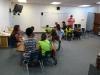 Winkelman Elementary Summer School 2013_015