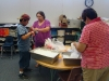 Winkelman Elementary Summer School 2013_018