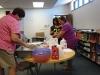 Winkelman Elementary Summer School 2013_019
