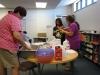 Winkelman Elementary Summer School 2013_020
