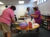 Winkelman Elementary Summer School 2013_021