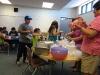 Winkelman Elementary Summer School 2013_022