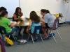 Winkelman Elementary Summer School 2013_023