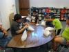 Winkelman Elementary Summer School 2013_025