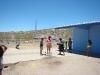 Winkelman Elementary Summer School 2013_030