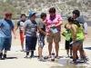 Winkelman Elementary Summer School 2013_031