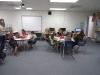 Winkelman Elementary Summer School 2013_034