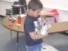 Winkelman Elementary Summer School 2013_035