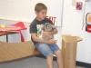 Winkelman Elementary Summer School 2013_036