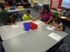 Winkelman Elementary Summer School 2013_037