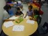 Winkelman Elementary Summer School 2013_038