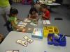 Winkelman Elementary Summer School 2013_040