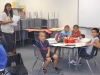 Winkelman Elementary Summer School 2013_044