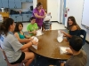 Winkelman Elementary Summer School 2013_054