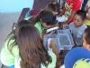 Winkelman Elementary Summer School 2013_056