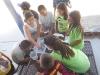 Winkelman Elementary Summer School 2013_057