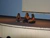 Womens Expo 2013_014