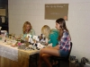 Womens Expo 2013_020