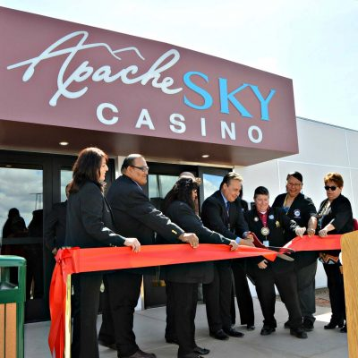 Nooksack Northwood Casino  Your dollar goes further at