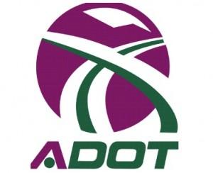 ADOT_gav4
