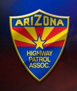 Arizona Highway Patrol