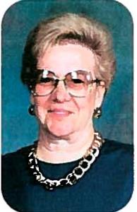 Bernice L. Pappan