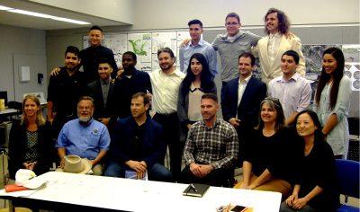 ASU Design Group