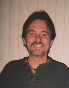 Dennis Verdo Farris
