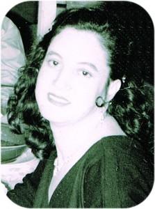 Elvia P. Mariscal