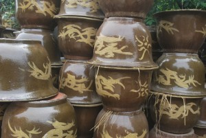 flower-pots-2961278856517kUOP