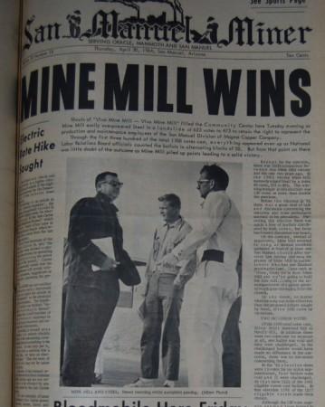 mine mill_0018